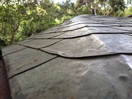 Home Depot Roof Felt by Roof Roofing Suppliers Torch On Roofing Felt Suppliers Roof