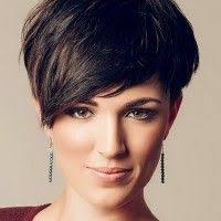 short asymetrical haircuts for women over 50 10 short hairstyles for women over 50 short asymmetrical haircut