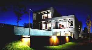 architectures best prefab home companies apartment and luxury