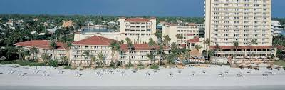 news for naples best beach resort laplaya beach u0026 golf resort