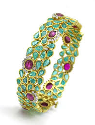 Login U2013 Fatat Jewelry by 20 Best Jewellery Images On Pinterest Jewel Jewelry And Jewels