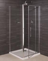 Shower Room Doors Shower Cubicle Prayosha Enterprise Ltd