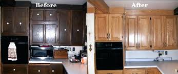 Kitchen Cabinet Refacing Ideas Kitchen Cabinets Refacing Ideas Refaced Kitchen Cabinets Cabinet