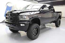 diesel dodge ram 2500 used dodge ram 2500 for sale stafford tx direct auto