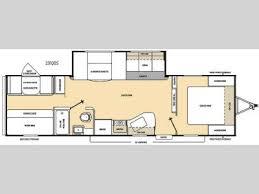 catalina rv floor plans new 2017 coachmen rv catalina sbx 291qbs travel trailer at vermont