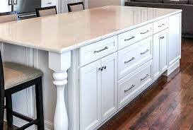 oil rubbed bronze cabinet knobs and pulls kitchen cabinets knobs and pulls kitchen cabinet hardware pulls oil