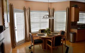 Modern Curtains For Kitchen Windows by Kitchen Valances For Living Room Kitchen Window Treatments