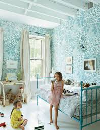 7 secrets to chic kid friendly interior design vogue