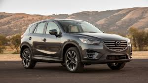 mazda car price in usa mazda cx 5 news and reviews motor1 com