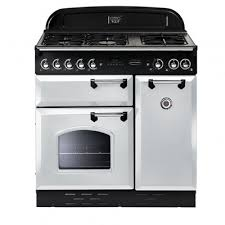 Induction Cooktops Pros And Cons Buying Induction Cooktops Learn About Pros And Cons Of Induction