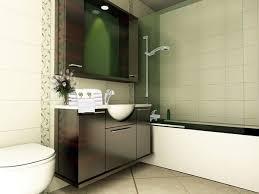 modern small bathrooms ideas 68 best bathroom ideas images on bathroom ideas small