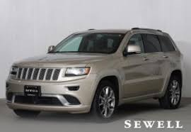 used jeep grand houston used jeep grand for sale in houston tx cars com