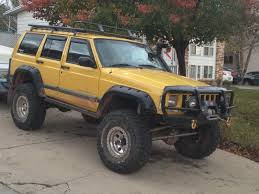 old yellow jeep 2002 jeep cherokee xj news reviews msrp ratings with amazing