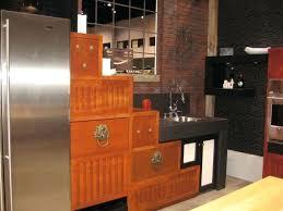 asian kitchen cabinets asian kitchen cabinets et ets asian style kitchen design