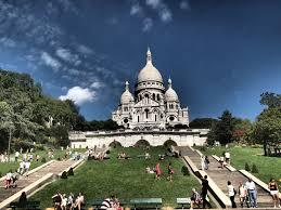 paris travel tips dareshegoes klm blog