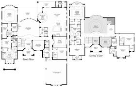 luxury master suite floor plans luxury house plans with 2 master suites 4 be luxihome