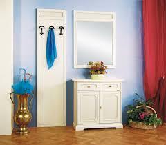 mobili credenza composizione mobili ingresso in legno laccato specchio credenza