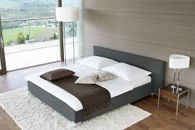 European Bed Frames Frames Axel Bloom German Adjustable Bed European Mattress