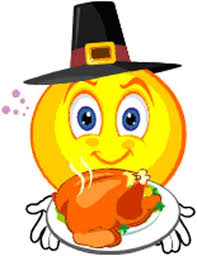 smiley thanksgiving cliparts cliparts zone