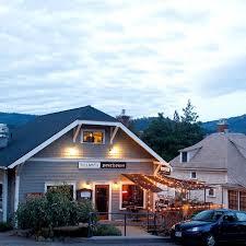 Comfort Inn Hood River Oregon Hood River Restaurants Opentable