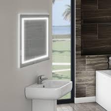 Anti Mist Bathroom Mirror Bathroom Top Anti Mist Bathroom Mirror Home Design Popular Best