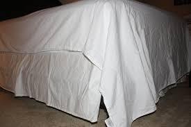 blankets u0026 swaddlings ll bean sheets amazon also best sheets on