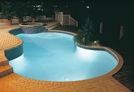 zodiac led pool lights led lights just make cents aqua magazine