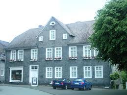 Bad Berleburg Berleburg