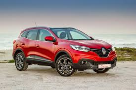 renault kadjar automatic interior renault kadjar 96 kw 1 2 dynamique automatic 2016 review cars
