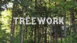 treework short film by trace meek
