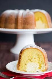 very vanilla twinkie bundt cake filling recipe can be used for