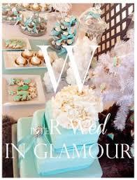 cake maker kelly evans rome italy wedding dessert table
