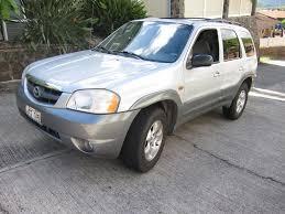 mazda tribute 2012 mazda tribute used cars windward oahu u2013 kailua kaneohe waimanalo