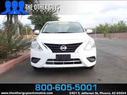nissan versa windshield size sold 2016 nissan versa sv in phoenix