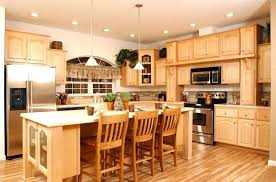 kitchen paint color natural maple cabinets colors with remodel