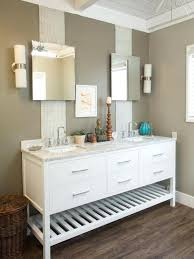bathrooms design white bathroom wall cabinet wooden bathroom
