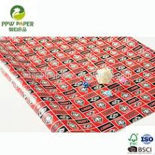 customized wrapping paper ppw types of marble designs paper wrapping paper customized wrapping