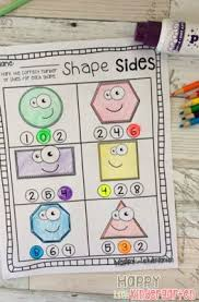best 25 shape activities ideas on pinterest preschool shapes