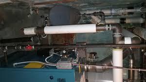 boilers stanley c bierly u0027s