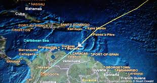 cuisiner 駱inard flight review flying direct from to bogotá