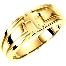 sears mens wedding bands religious rings for and boomer style magazineboomer