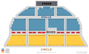 regent theatre floor plan marc almond platinum tickets ipswich regent theatre 14 10 2017