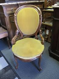 Kissing Chairs Antiques 664 Best Victorian Homes Decor Crafts Images On Pinterest