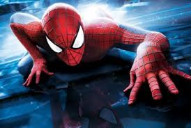 spider man u0027 released imax july 7 2017 deadline