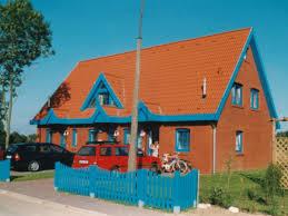 Suche Reihenhaus Zu Kaufen Reihenhaus Haus Zur Alten Schmiede I Ostseeküste Herr Bernd Burger