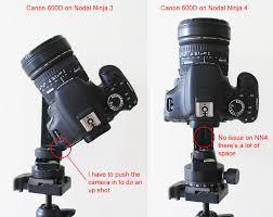 tutorial fotografi canon 600d learn 360 photography 360 panoramic photography 360 virtual tour