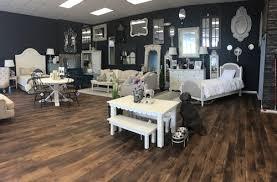 magnolia home rothman furniture introduces magnolia home
