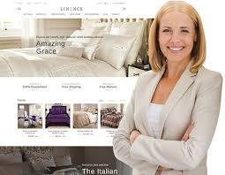 home interior wholesalers linens home decor drop shippers distributors wholesalers