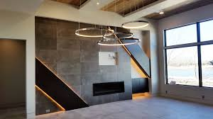 commercial u0026 residential project showcase electricians inc