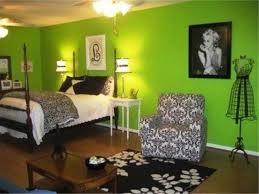 133 best girls bedroom ideas images on pinterest girls bedroom